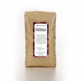Mexico bio arabica koffiebonen