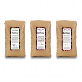 Proefpakket koffie Arabica melange